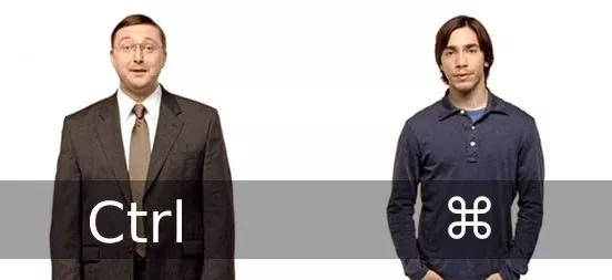 MAC или PC